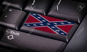 Flag On Button Keyboard, Confederate Flag (USA) Stock Photo, Picture ... Difference Between Wrangler Sport And Rubicon Upcoming Cars 20 Honda Trx 450r Rebel Flag Seat Cover Trotzen Sports Atc 250sx 8587 Torc Motorcycle Helmets Custom Fit Covers 2017 Cb1100 Ex Ride Review Retro In The Best Possible Way Memphis Shades 185 Classic Deuce Gradient Black Windshield The Confederate Flag And Hamilton Getting Nations Symbols Right Benicia Hotels Stained Glass A Nod To History Yamaha Blaster Shock 134628 1966 Chevrolet Chevelle Rk Motors For Sale