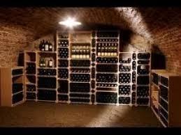 caisse a vin en bois lila des bois boit pour récupérer des caisses de vin par le