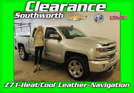 100 Kelley Blue Book Trucks Chevy Bloomer Used Vehicles For Sale