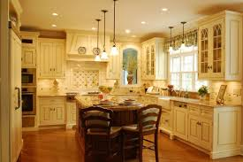 Rustic Kitchen Island Lighting Ideas by Lighting Stunning Rustic Light Pendants 31 About Remodel