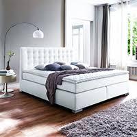 schlafzimmermöbel schlafzimmer einrichten mit lipo