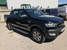 100 Ford Truck Lease Deals The Ranger Wildtrak Leasing Deal One Of The Many Cars And