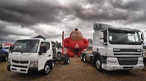 Tasmanian Truck Show | Photos | The Examiner Truck In2 Grantownonspey 2018 Grantown Online Image Detail For Midamerica Show Rodz Pete Trucks Cache Creek Working Home Ready To Rumble Once Again The Ensign Nz Trucking Mangatainoka And Shine Utes Trucks Milton Society Leaving Great American 6th Annual Sydney Classic Antique 2016 Power Torque Movin Out 19th 75 Chrome Shop Past Roars Life At Daily Gazette Showtruck Channel Facebook