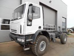 IVECO EUROCARGO 140E24 4x4 Chassis Cab Chassis Trucks For Sale ... Iveco Trakker 380 4x2 Chassis Cab 20 Units Chassis Trucks 8956 2005 Intertional 7300 4x4 Cab And Chassis 194754 Chevy Truck Roadster Shop Damaged Lvo Fm No 3621 For Sale 2011 Freightliner M2 112 For Sale 377015 Miles Mercedesbenz Atego 1530 Mcab 2013 3d Model Hum3d Steyr 32s39 Truck Parts Cab From Bulgaria Buy Used 4300 Durastar Truck For Sale In 2007 Mack Granite Cv713 Auction Or Mercedesbenz Antos 1833l