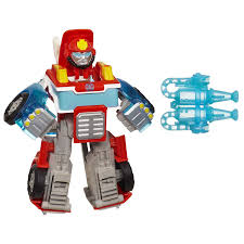 Amazon.com: Playskool Heroes Transformers Rescue Bots Energize ... Voice Tech Rescue Heroes Fire Truck Fisher Price Flashing Lights Realistic New Fdny Resue And 15 Similar Items Remote Control Rc 116 Four Channel Firefighter Engine Simulator 2018 Free Download Of Android Wheel Archives The Need For Speed William Watermore The Real City Rch Videos Fighter Games Toy Fire Trucks For Children Engines Toys By Tonka Classy Sheets Full Trucks Police Bedding Little To Cars