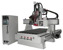 30 new woodworking machinery calgary egorlin com