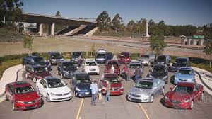 12 Best Family Cars Of 2014 - Kelley Blue Book - YouTube Fairfield Chevrolet Dealer In Ca 12 Best Family Cars Of 2017 Kelley Blue Book Youtube 2015 Chevy Silverado And Gmc Sierra Review Road Test Toyota Tacoma Vs Colorado Taylor We Say Yes Mi 2012 Tundra New Car Values 2016 Nada Guide Value Nadabookinfocom Bartow Buick Serving Tampa Lakeland Orlando About Us History Offlease Only West Coast Auto Dealers Used Trucks Fancing