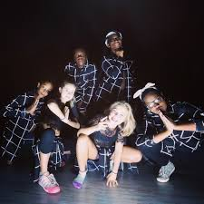 Halloween Horror Nights Auditions 2017 by Dance Lab Introduces New Youth Hip Hop Crew Auditions Begin Mon