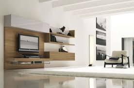 Minecraft Pe Room Decor Ideas by Living Room Compelling Living Room Furniture Ideas For Minecraft