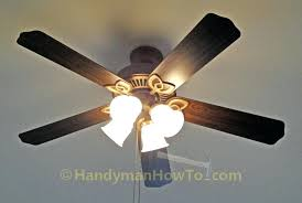 ceiling fan model ac 552 tt hton bay ac552od ideas design