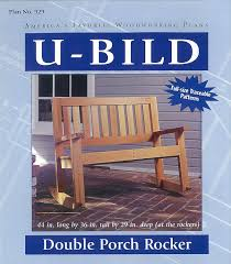 U-Bild 929 Double Porch Rocker Project Plan Outdoor Double Glider Fniture And Sons John Cedar Finish Rocking Chair Plans Pdf Odworking Manufacturer How To Build A Twig 11 Steps With Pictures Wikihow Log Rocking Chair Project Journals Wood Talk Online Folding Lawn 7 Pin On Amazoncom 2 Adirondack Chairs Attached Corner Table Tete Hockey Stick Net Junkyard Adjustable Full Size Patterns Suite Saturdays Marvelous W Bangkok Yaltylobby