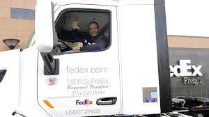 FedEx Freight Driver Raymond Bradford Recognized For Safe Driving ... Norcal Bus Crash Chp Blames Fedex Driver For Unsafe Maneuver After Tional Competion Keeps Delivering On Are There Trucks In Kenya Humbled Warrior Freight Raymond Bradford Recognized Safe Driving Macon Georgia Attorney College Restaurant Drhospital Hotel Bank Former West Orangestark Sketball Guard Leads Team To How Much Do Fedex Drivers Make Drinkatcalsbarcom A Train Just Oblirated A Truck Utah Signal Woman Charged Deadly Volving Truck Taken Hospitals No Children Injured Local News Is Hiring More Than 1000 Holiday Workers Chicago Police Arrest Dui Idahostatejournalcom