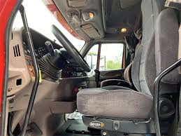 100 Semi Truck Seats 2013 Peterbilt 587 Sleeper Cummins ISX15 450HP Manual