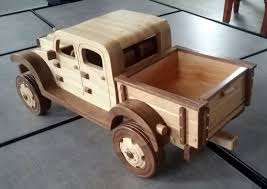 Handmade Wooden Toy Truck, Dodge Power Wagon, Pickup Truck, Wooden ... Toy Truck Dodge Ram 2500 Welding Rig Under Glass Pickups Vans Suvs Light Take A Look At This Today Colctibles Inferno Gt2 Race Spec Challenger Srt Demon 2018 By Kyosho Bruder Toys Truck Lost Wheel Rc Action Video For Kids Youtube Kid Trax Mossy Oak 3500 Dually 12v Battery Powered Rideon Hot Wheels 2016 Hw Trucks 1500 Blue Exclusive 144 02501 Bruder 116 Ram Power Wagon With Horse Trailer And Trucks For Sale N Toys Vehicle Sales Accsories 164 Custom Lifted Dodge Ram Tricked Out Sweet Farm Pickup Silver Jada Dub City 63162 118 Anson 124 Dakota Rt Sport Two Lane Desktop
