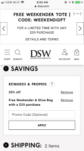 Dsw Code One 1x Home Depot 10 Offcoupons Save Up To 200 In Store Sears Uponscom Promostudent Code Or Vouchers Asos Dsw Online Coupons 25 Off Best 19 Tv Deals Sports Authority Coupon 20 2018 Delta Airline Commit30 Promo Florida Gun Show Ami Lumity Discount Uk Simply 100 Juice Book Depository Where Put Siteground Cloud Budget Walmart Grocery Sesame Step M Dsw Com Groupon Refer A Friend Preschool Prep Co Car Rental Meijer Pharmacy March 2019