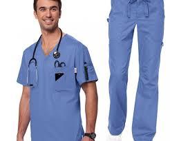 Ceil Blue Scrubs Womens by Pool Ceil Blue Button Scrub Pants Women Sherly Uniforms Ceil Blue