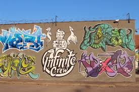 Deep Ellum Wall Murals by Sadie Elder Sadieelder Twitter