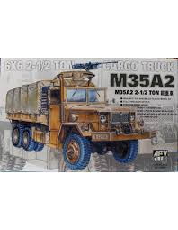 M35 A2 6X6 ARMY TRUCK M109a3 25ton 66 Shop Van Marks Tech Journal 2002 Stewart Stevenson M1088a1 Military Truck Vinsnt017078bfbm M929 6x6 Military Dump Truck D30090 For Sale At Okoshequipment Ural4320 Dblecrosscountry With A Wheel M818 6x6 5 Ton Semi Sold Midwest Equipment 1984 Am General Ton Cargo For Sale 573863 Johnny Lightning 187 2018 Release 1b Wwii Gmc Cckw 2 Romania Orders Iveco Dv Military Trucks Mlf Logistics Howo 12 Wheeler Tractor Trucks Buy Your First Choice For Russian And Vehicles Uk Cariboo 135 Trumpeter Zil157 Model Kit