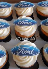 AJ's Cakes: Ford Logo And Red Truck Cupcakes Hellokittyfefoodtruckcupcakessriosweetsdfwplano The Little Blue Truck Cake And Cupcakes I Made For My Twins 2nd Cars And Trucks 1st Birthday Cupcake Tower Cakecentralcom Monster Cakes Decoration Ideas Best New Jersey Food House Of Cupcakes Nj Blaze Kirsty Cakess Most Teresting Flickr Photos Picssr Sarahs Cake Shop On Central Home Chesterfield Monster Truck Cupcakes Google Search All Bout Party Ideasthemes Crazy Bakery Custom Towers Littlebluetrucksmashandcupcakes Your Creative Baker Truck Cookies Neon Green Aqua My