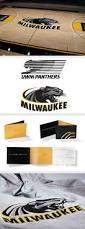 Uwm Paws Help Desk by 52 Best University Of Wisconsin Milwaukee Images On Pinterest
