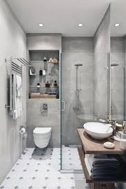 17 chic small bathroom ideas this inspires you a lot