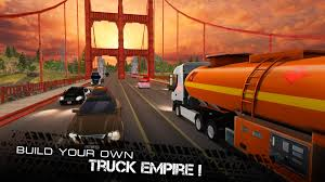 100 Build A Truck Game World Of For Ndroid PK Download