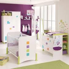 chambre bébé galipette luminaire chambre bébé aubert chaios com