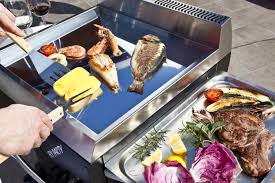 Bbq Pit Sinking Spring Menu by Atlanta U0026 Chattanooga Swimming Pool U0026 Spa News Trends And Products