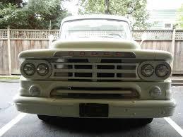 For Sale - 1959 Dodge D100 | For C Bodies Only Classic Mopar Forum Classic Cars Aeroplanes Teambhp List Your Project Trucks Page 4 Ford Muscle Forums 07 Duramax Build Chevy Truck Forum Gmc Wip A Dream Car Classic Mercedes Called Kurzhauber 19 Httpwwwjopyjournalcomforumthreadsoldcampersletsseewhat 1968 C10 Pickup Hot Rod Network Newbie Here The 1947 Present Chevrolet Message Board Sold Smith Miller Truck And Antique Bicycle Exchange Lets See Some Trucks 11 1911addicts Pmiere 1911 48 Studebaker 54 Pics Photography Ssa Audio Low Budget 50 24 Kbilletcom Rat Old Intertional Hcvc Vintage