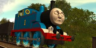 Troublesome Trucks!! By DarthAssassin On DeviantArt Image Thomasnewtrucks31png Thomas The Tank Engine Wikia Thomasnewtrucks5png New Trucks Uk 50fps Youtube Amazoncom Friends The Adventure Begins Teresa Gallagher Thomasnewtrucks13png Thomass Different Scene By Theyoshipunch On Deviantart Truck Sales Repair In Blythe Ca Empire Trailer Fuso Dealership Calgary Ab Used Cars West Centres Ford Cargo 2533 Hr Euro Norm 3 30400 Bas Jordan Inc Velocity Centers Las Vegas Sells Freightliner Western Star Lonestar Group Inventory
