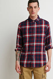 forever 21 tartan plaid flannel shirt you u0027ve been added to the