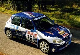 deco voiture de rallye voiture de rally page 6