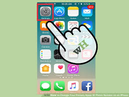How to Change Your Primary Apple ID Phone Number on an iPhone