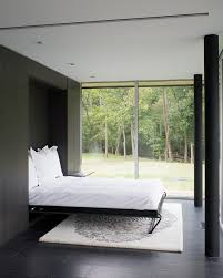 Ikea Murphy Bed Kit by Delightful Ikea Murphy Bed Kit Decorating Ideas Images In Bedroom