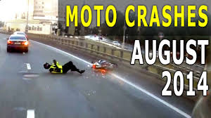 NEW Horrible Motorcycle Crashes Caught On Tape August 2014 ... Truck Accident Idiot Drivers Video Dailymotion Fire Trucks Driving Fails Truck And Crashes Caught On Crazy Accidents Compilation Car Crashes Caught Hitandrun Crash Camera In Miami Semi Warning Crash Ughtoncamera Youtube Florida Toll Plaza Violent Graphic Video Filmed Driving Wrong Side Of Highway Otago Newshub Sleeping Garbage Driver Smashes Into 13 Parked Cars