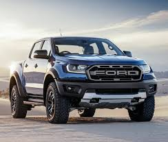 Performance Pick-up | Jersey Evening Post Why Ford Has Stopped Production Of Americas Bestselling Pickup Trucks Grab Three Positions In America Five Vehicles In September Edition Autonxt Truck Best Buy 2018 Kelley Blue Book What Was The Car 2015 News Carscom These Are Most Popular Cars And Trucks Every State Fords Alinum F150 Truck Is No Lweight Fortune Selling For 40 Years Fseries Built American History First Cj Pony Parts