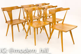 Paul McCobb For Planner Group Mid Century Blonde Wood Dining Chairs ... Blonde Woman In Black Kitchen Ding Room Side Stock Image Art Deco Table Plus 4 Matching Chairs 509692 Ball And Claw Pladelphia Chair Kennedy Ding Suite With Benson Chairs Focus On Fniture Drexel Heritage Compatibles Wood Set Four City Brewing Publicans Gathering W Lager Alf Italy Modern Chairish Stunning Retro Ercol Vintage Light Brooklyn Home Tour Style Drop Leaf Quaker Back Mcm Blonde Splayed Leg Table 5 Picked 54 Round Elegant Pine Center Or Intended