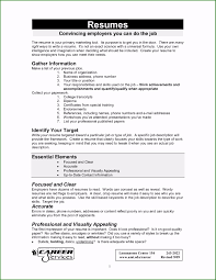 A Sample Resume For A First Job: 48 Recommendations In 2019 A Sample Resume For First Job 48 Recommendations In 2019 Resume On Twitter Opening Timber Ridge Apartments 20 Templates Download Create Your In 5 Minutes How To Write A Job With No Experience Google Example Builder For Student Simple First Yuparmagdaleneprojectorg 10 Make Examples Cover Letter Hudsonhsme Examples Jobs With Little Experience Tjfs Housekeeping Monstercom Account Manager