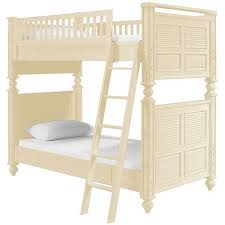 great brilliant stanley furniture bunk beds intended for home