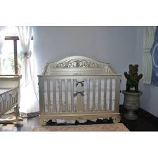 Bratt Decor Crib Used by 14 Best Cribs Images On Pinterest Cribs Come In And Iron Crib