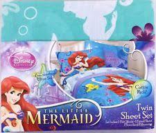 kids teens bedding ebay