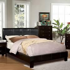 furniture of america import direct winn park eastern king