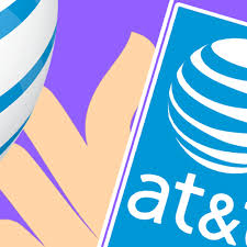 How To Switch To ATT And Bring Your Phone WhistleOut