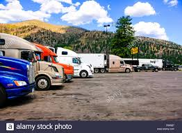Truck Stop Stock Photos & Truck Stop Stock Images - Alamy Truck Trailer Transport Express Freight Logistic Diesel Mack Oklahoma Merchant Locations Truck Stop Thanksgiving By Allison Swaim American Trucks At In Usa Youtube Flying J Travel Plaza Hd Stock Photos Images Alamy Frey Miller Inc City Ok Rays Loves Stops Acquires Speedco From Bridgestone Americas Natsn 5 Star Stan Holtzmans Pictures The Official Collection Hauler As With Most Superlatives Best Is A Relative Term When It Comes Ocpd Invtigates Spicious Death At Northeast