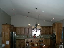 vaulted ceiling lighting fixtures best vaulted ceiling lighting