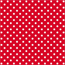 Curtain Fabric By The Yard by Fabric By The Yard And Bulk Fabric Walmart Com