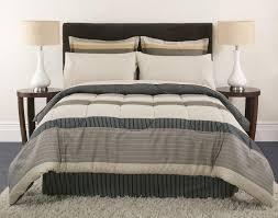 Ty Pennington Bedding bedding trendy sears bedding spin prod 634585201hei64wid64qlt50
