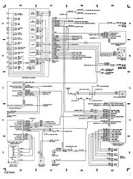 Tail Light Wiring Diagram 1995 Chevy Truck Electrical Circuit 1997 ... 1995 Chevy Truck 57l Ls1 Engine Truckin Magazine Tail Light Wiring Diagram Electrical Circuit 1997 S10 Custom Trucks Mini 2018 2005 Jeep Liberty Example Maaco Paint Job Amazing Result Youtube For Door Handle House Symbols Chevrolet Ck 3500 Overview Cargurus Simplified Shapes My Brake Lights Dont Work Silverado Seat Diagrams Data Tahoe Trailer