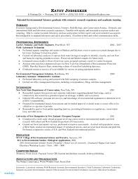 Lab Technician Resume Examples Mechanic Example Lovely Best Od Resumes