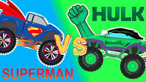 Hulk Vs Superman - Monster Truck Racing Car For Kids - Video For ... Jual Hot Wheels Monster Jam Hulk Loose Di Lapak Story Kids Superfunk02 Steve Kinser 124 11 Quake State 2003 Sprint Car Xtreme Marvel Spider Man Hogan Big Truck Funny Race Lego Super Heroes Vs Red Build Toy Set For C4d Cafe Gallery Wwwc4dcafecom Channel National Rock Racing Association Wwe Top 10 Halloween Havoc Moments Featuring Goldberg Bret Hart And Sales Sri Lnaka Modified Cars Where Are They Now The Hulkster Dungeon Of Doom Trucks Vs 76078 At Mighty Ape Nz Ryan Bramhall Buggy Sharks Spiderman Cartoon While Fishing